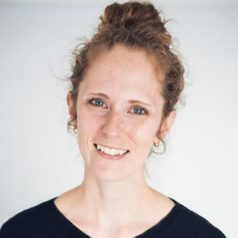 Émilie Petitclerc