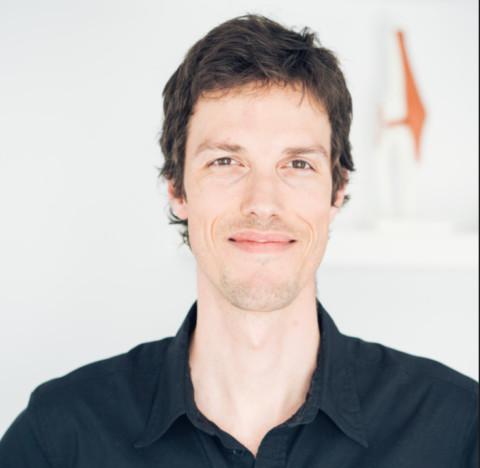 Sébastien Matton